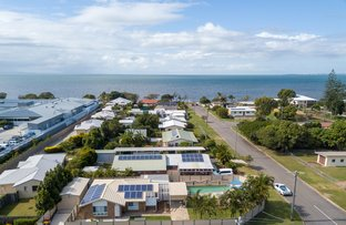 Picture of 141 Bishop Road, Beachmere QLD 4510