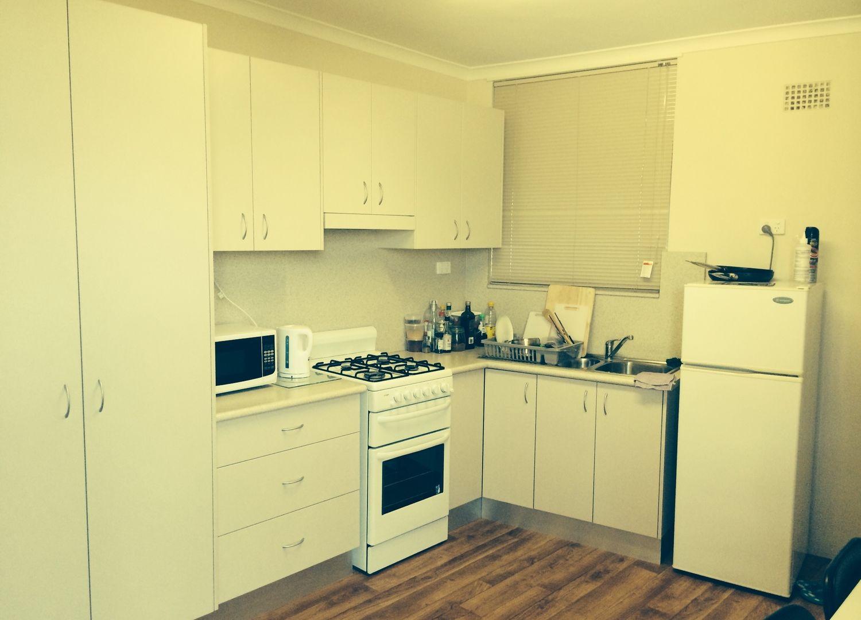 11/61 Smith Street, Wollongong NSW 2500, Image 1