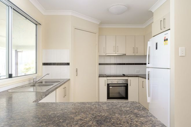 Picture of 3 Boambillee Circuit, COOLOOLA COVE QLD 4580