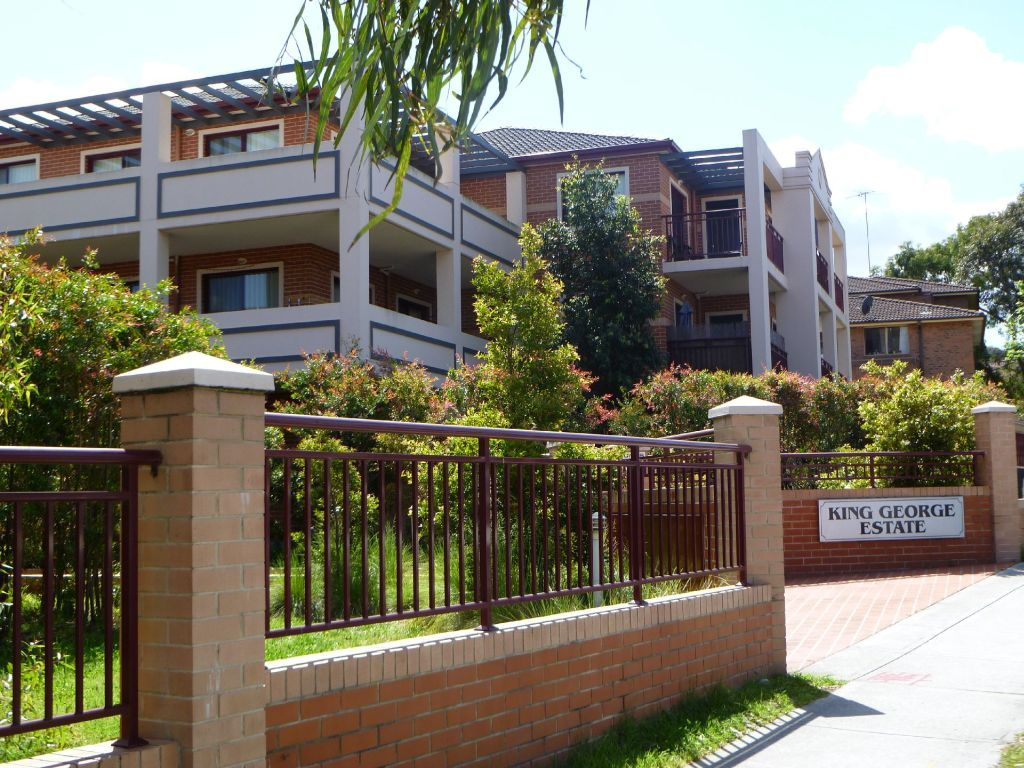 22/1089 Canterbury Rd, Wiley Park NSW 2195, Image 0