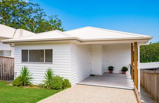 Picture of 1/18 Howell Avenue, Port Macquarie NSW 2444