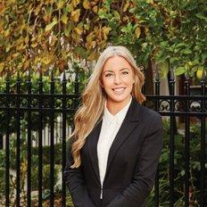 Bianca Brooks, Senior Property Manager