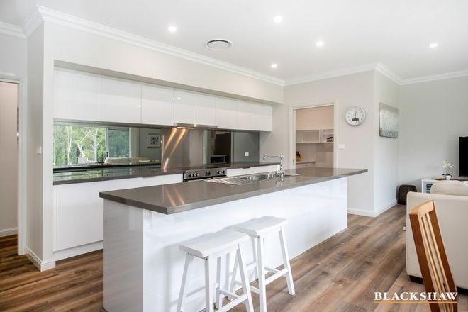 Picture of 2 Corymbia Place, MALUA BAY NSW 2536