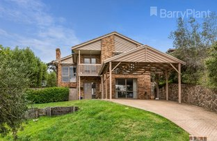 3 Happy Valley Rise, Diamond Creek VIC 3089