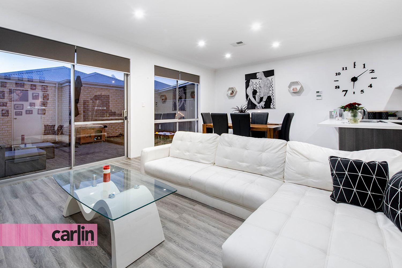10 Cordata Avenue, Wandi WA 6167 - House For Sale | Domain