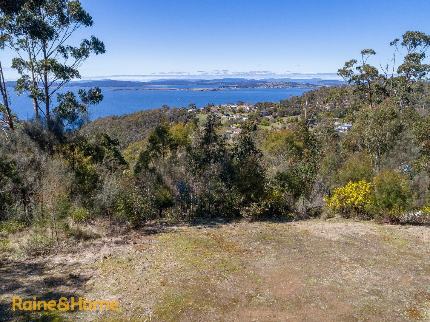 405 Channel Highway, Bonnet Hill TAS 7053, Image 0