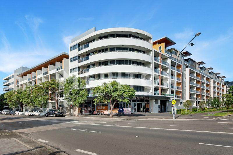 2 Spring Street, Rosebery NSW 2018, Image 0