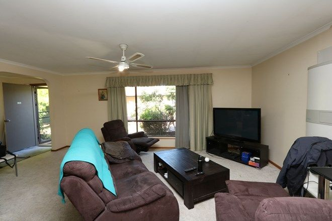 Picture of 2/11 Jean Street, MARYBOROUGH VIC 3465