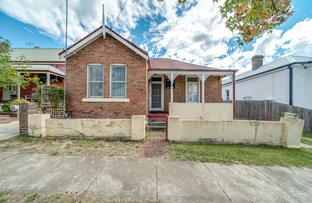 Picture of 30 Church Street, Goulburn NSW 2580