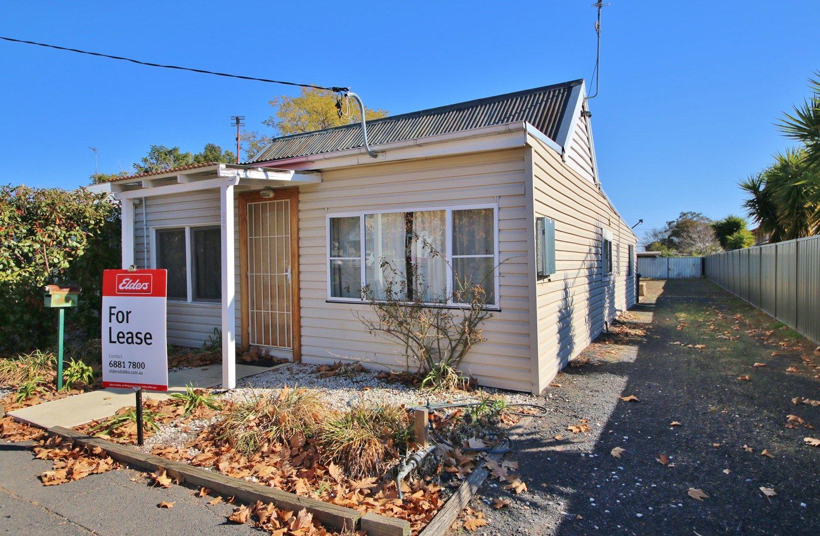 289 Darling Street, Dubbo NSW 2830, Image 0