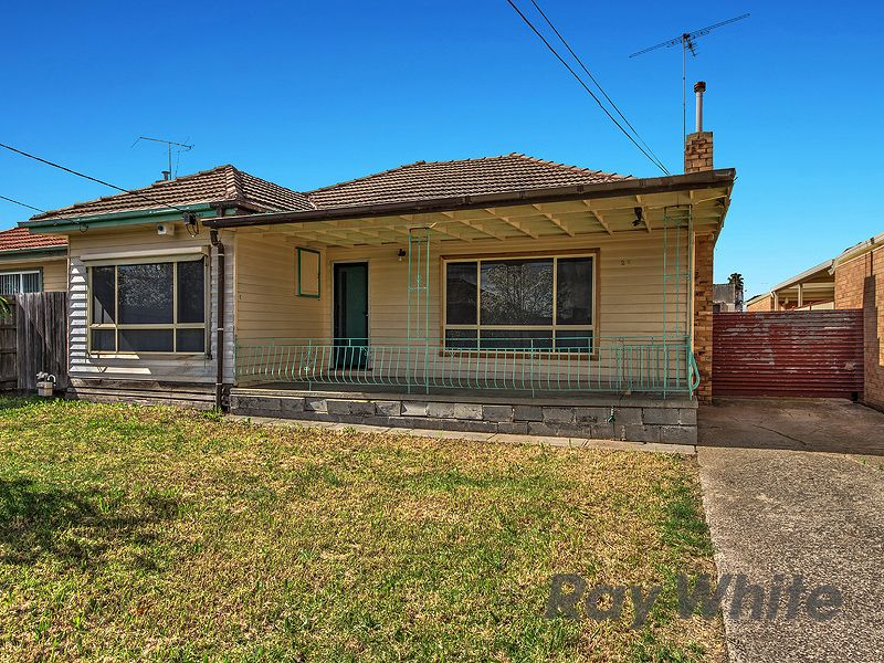 26 Simpson Street, Sunshine North VIC 3020, Image 1