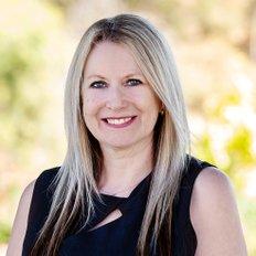 Sharon Gledhill, Sales representative