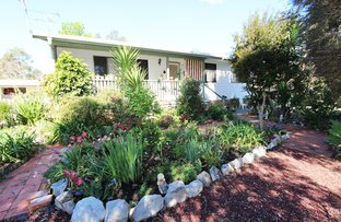 Picture of 57 West Street, Coopernook NSW 2426