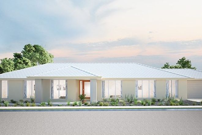 Picture of 13 Campbell Court, SAMFORD VILLAGE QLD 4520