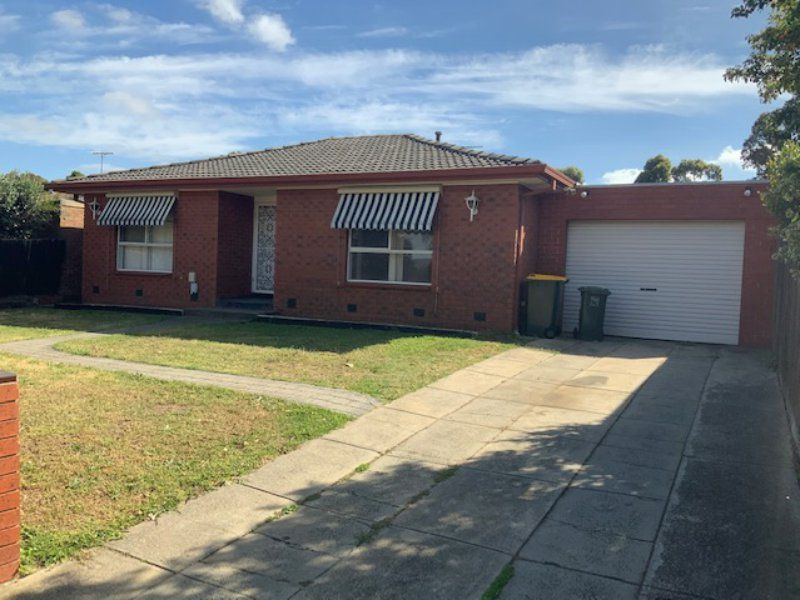57 Wenden Road, Mill Park VIC 3082, Image 0