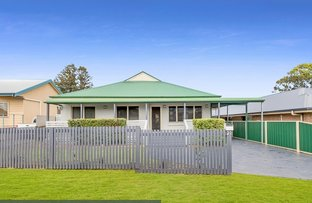 21 Devonshire Crescent, Oak Flats NSW 2529