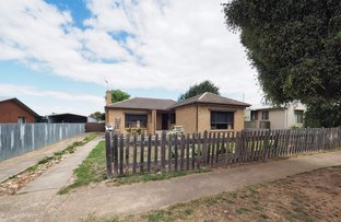 Picture of 5 Smith Street, Ararat VIC 3377