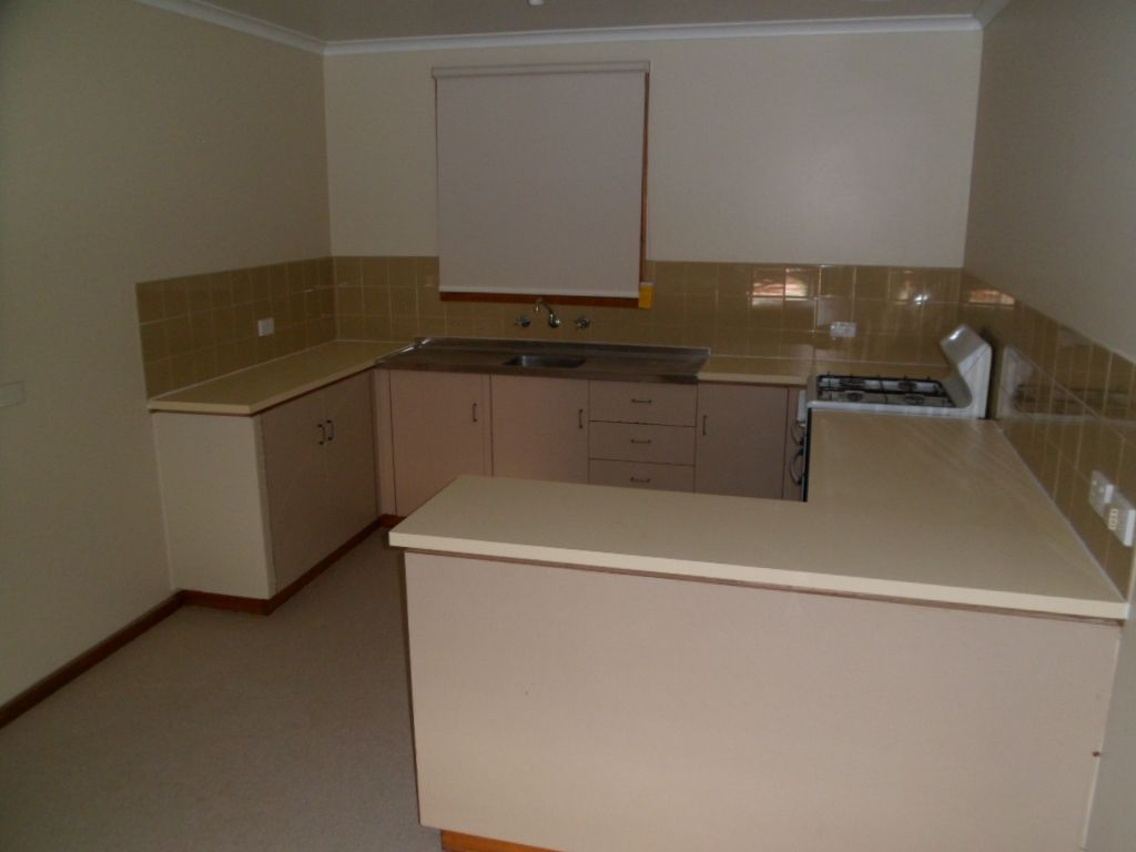 3 Illawong Drive, Mount Gambier SA 5290, Image 1