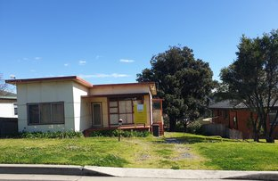Picture of 12 Noble Parade, Lake Heights NSW 2502