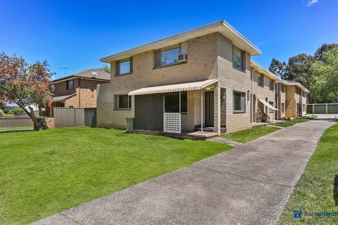 Picture of 2/131 Menangle Street, PICTON NSW 2571
