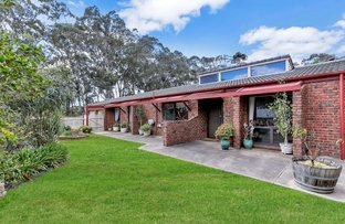 Picture of 101 Seaview Road, Yatala Vale SA 5126
