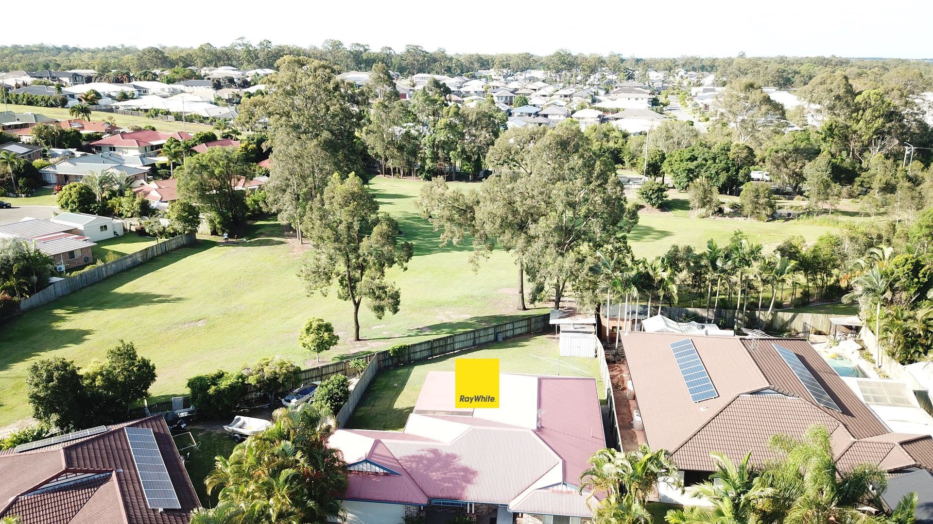 23 Surround Street, Dakabin QLD 4503, Image 1