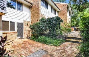 Picture of 2/3 Hemdan Court, Nambour QLD 4560