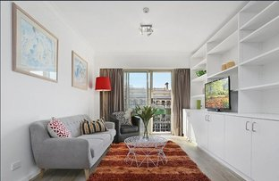 Picture of 207/19-35 Bayswater Road, Potts Point NSW 2011