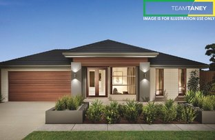 Picture of 23 Limewood Street, Wyndham Vale VIC 3024