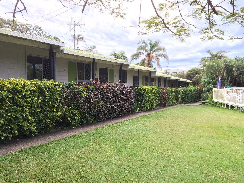 102-104 Coolum Terrace, Coolum Beach QLD 4573, Image 1