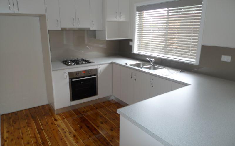 467 Kotthoff Street, Lavington NSW 2641, Image 1