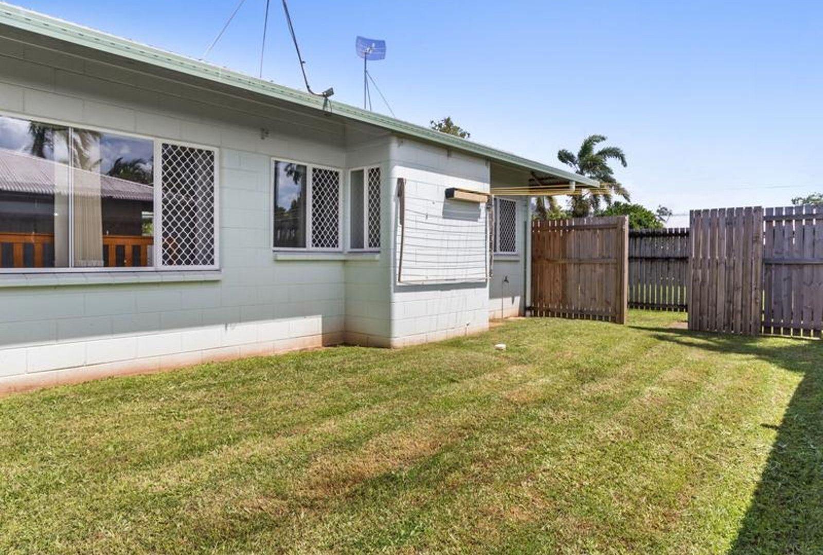 5/60-68 Swallow Street, Mooroobool QLD 4870, Image 2