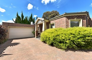 Picture of 2/82 Howard Street, Reservoir VIC 3073