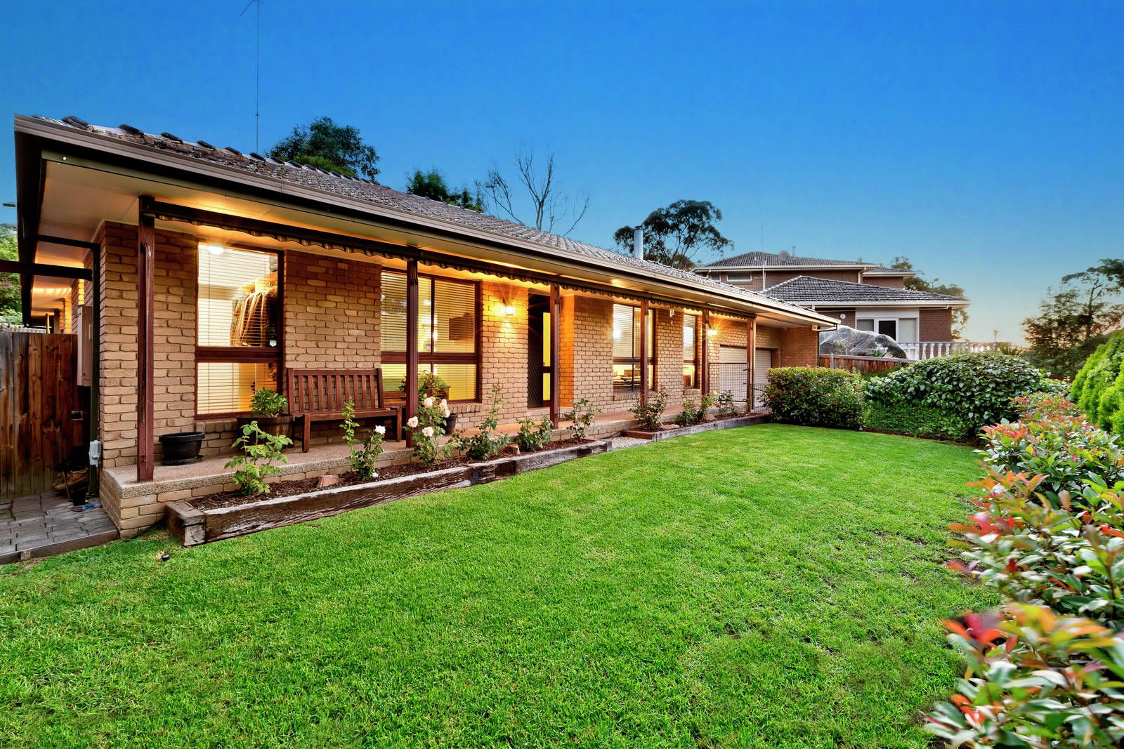 14 Punkerri Circuit, Greensborough VIC 3088, Image 0