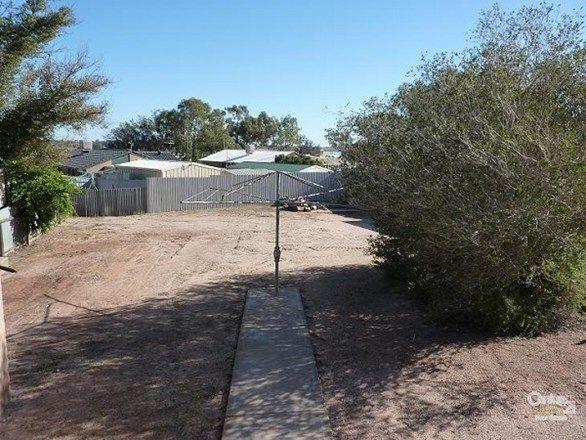 7 Higginson Street, Port Augusta SA 5700, Image 1