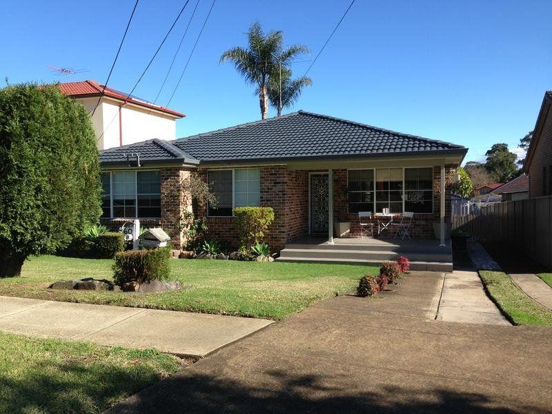 60 Dora Street, Blacktown NSW 2148, Image 0