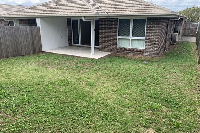Picture of 1/51 Coggins Street, CABOOLTURE SOUTH QLD 4510