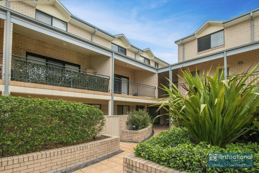 13/28 Addison Street, Shellharbour NSW 2529, Image 0