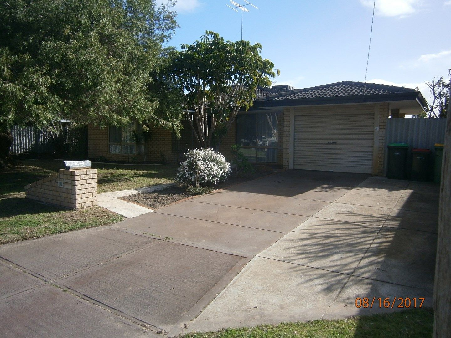 10 Mariner Place, Cooloongup WA 6168, Image 0