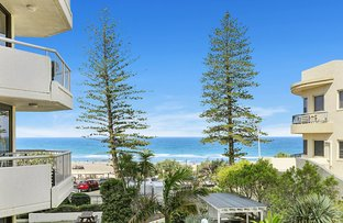Picture of 17/1770-1774 David Low Way, Coolum Beach QLD 4573