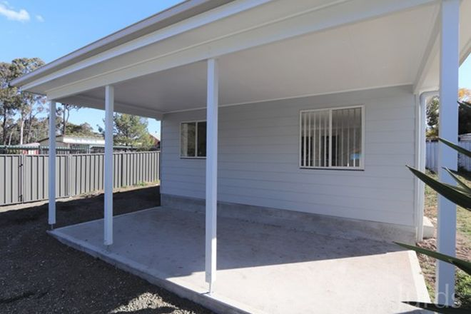 Picture of 17a Cambage Street, BELLBIRD NSW 2325