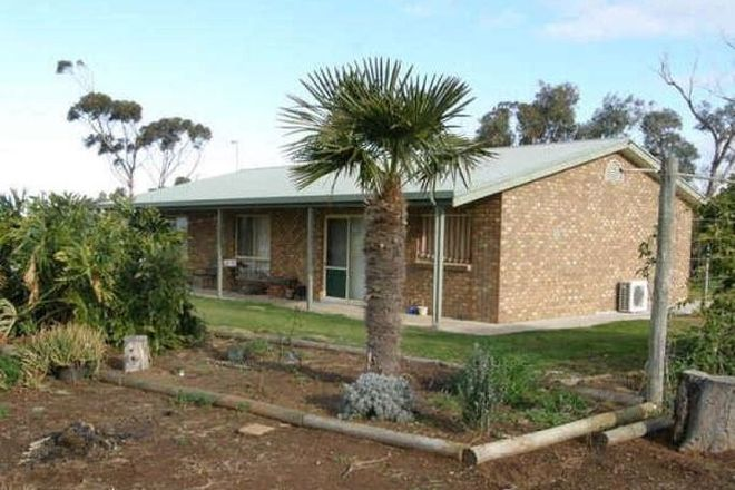 Picture of 90 Moonlight Bay Road, WHITES RIVER SA 5607