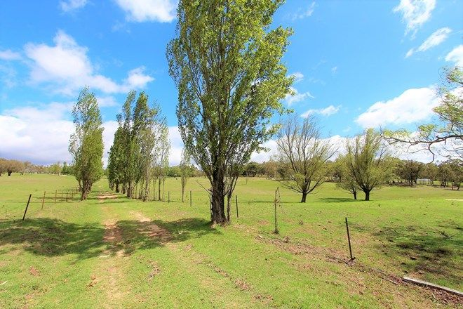 Picture of MEADOW FLAT NSW 2795