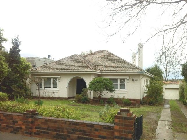 21 Derby Street, Camberwell VIC 3124, Image 0