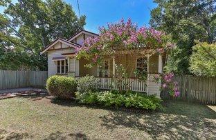 25 Albert Street, Newtown QLD 4350