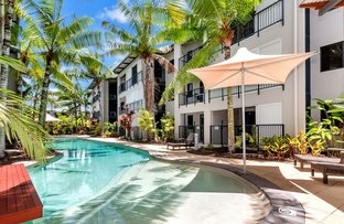 Picture of 2201/2202/32-36 Trinity Beach Road, Trinity Beach QLD 4879