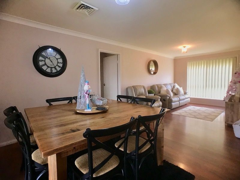 4 Green Valley Road, Goulburn NSW 2580, Image 2
