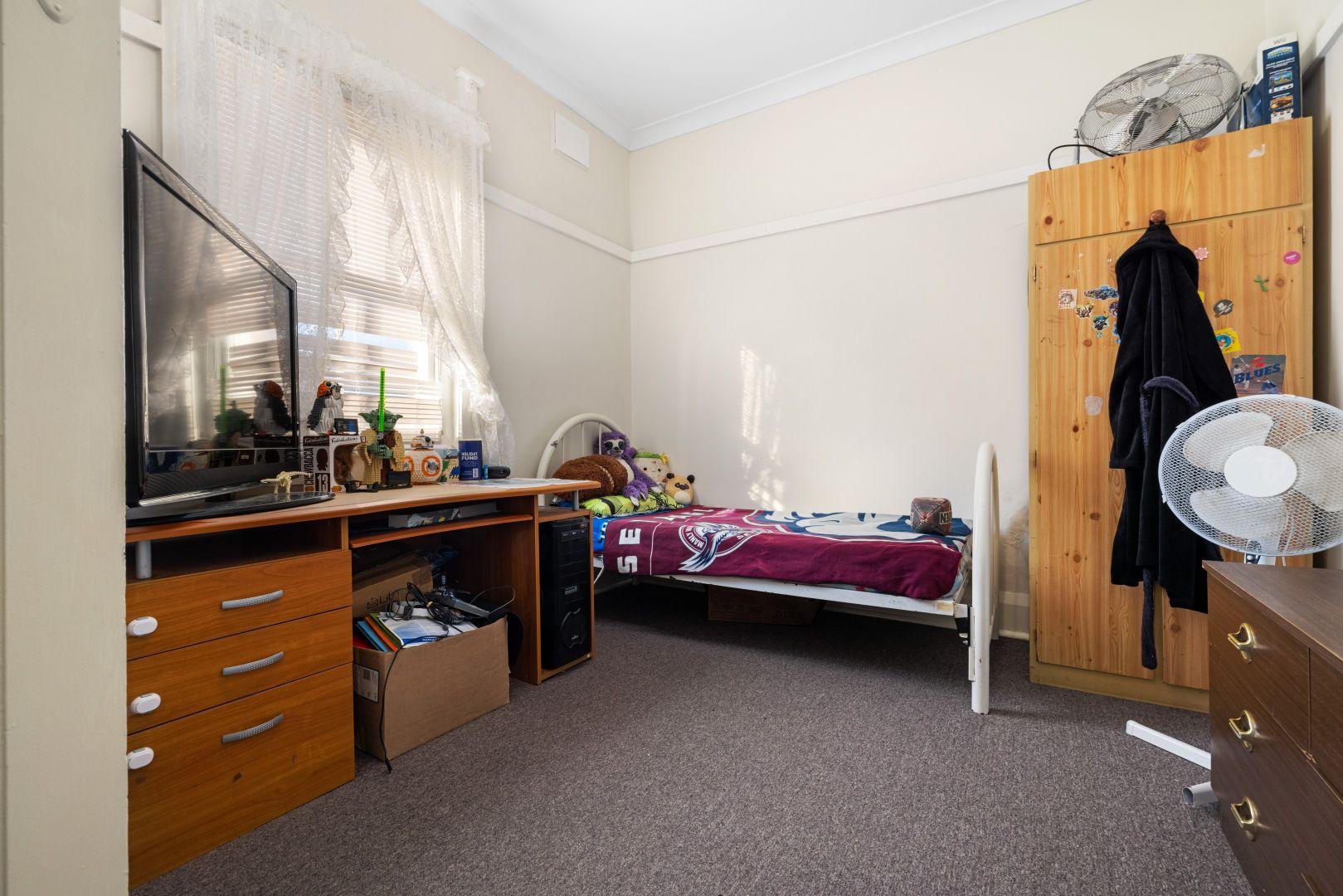 12 Shepherd Street, Goulburn NSW 2580, Image 2