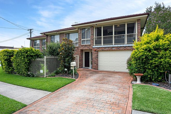 Picture of 30 Allambee Place, VALENTINE NSW 2280