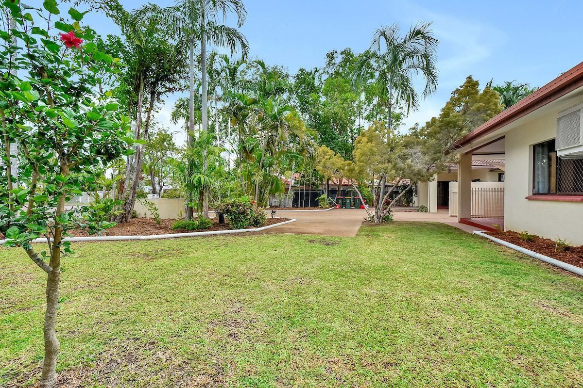 2/4 Edith Court, Leanyer NT 0812, Image 2